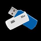 Pamäťové karty a USB kľúče