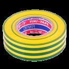 Izolačné a lepiace pásky