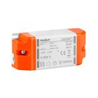 Napájacie zdroje 12V pre LED pásy