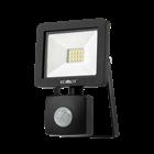 LED reflektory s PIR senzorom