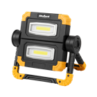 LED reflektory na stojane