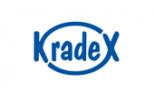 KRADEX
